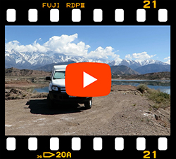 Video Link Image 2