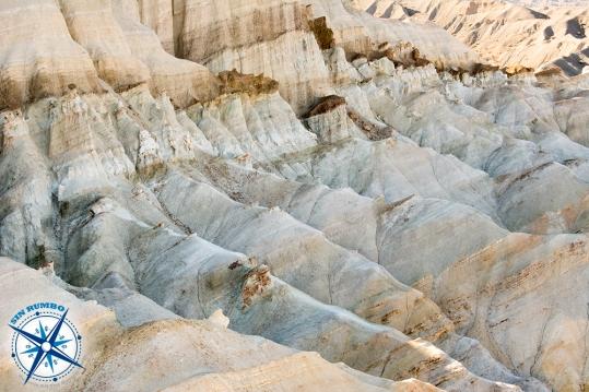 Cerro Alcazar