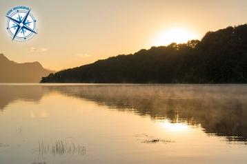 Lake Trafúl