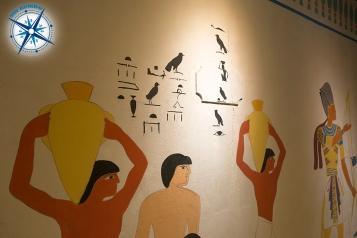 Bodega El Faraon