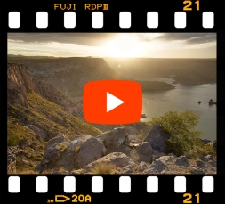 Video Link Atuel