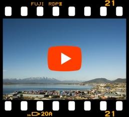 Video Link Ushuaia